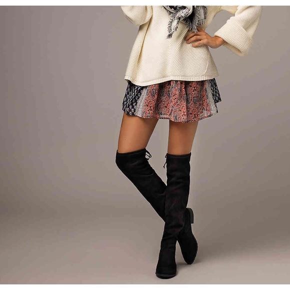 cf33646b54c M 5ab2e2af45b30c8a0e176ac4. Other Shoes you may like. Unisa knee high boots